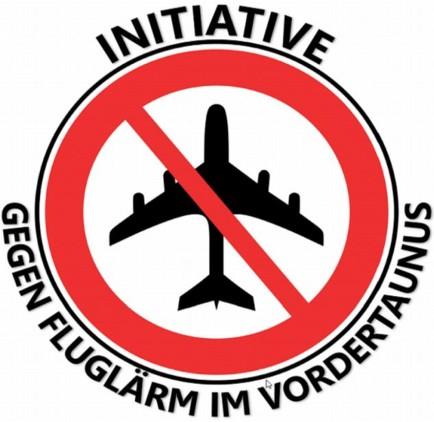 Vordertaunus_
